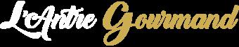 L'antre Gourmand Logo